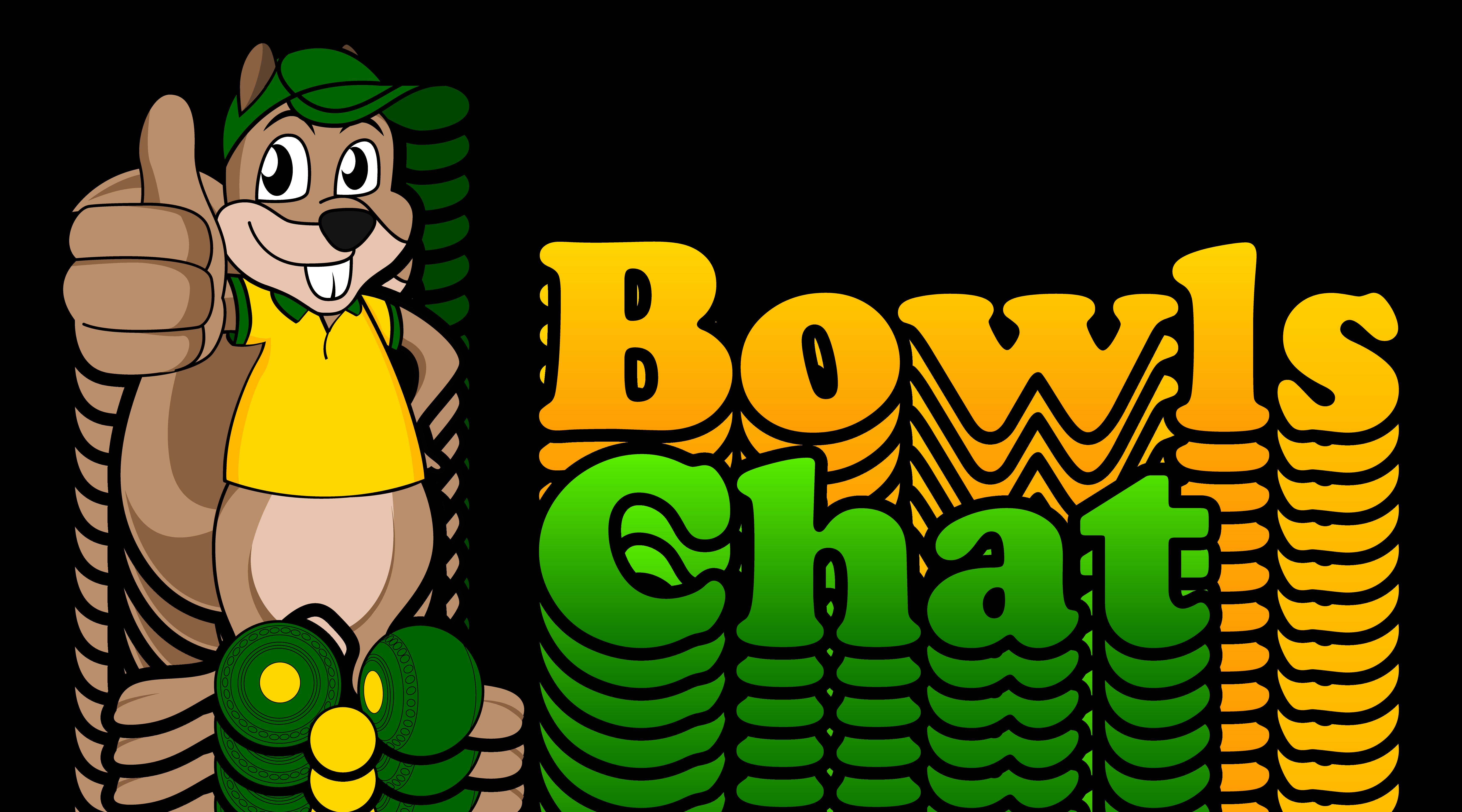 61820_BowlsChat