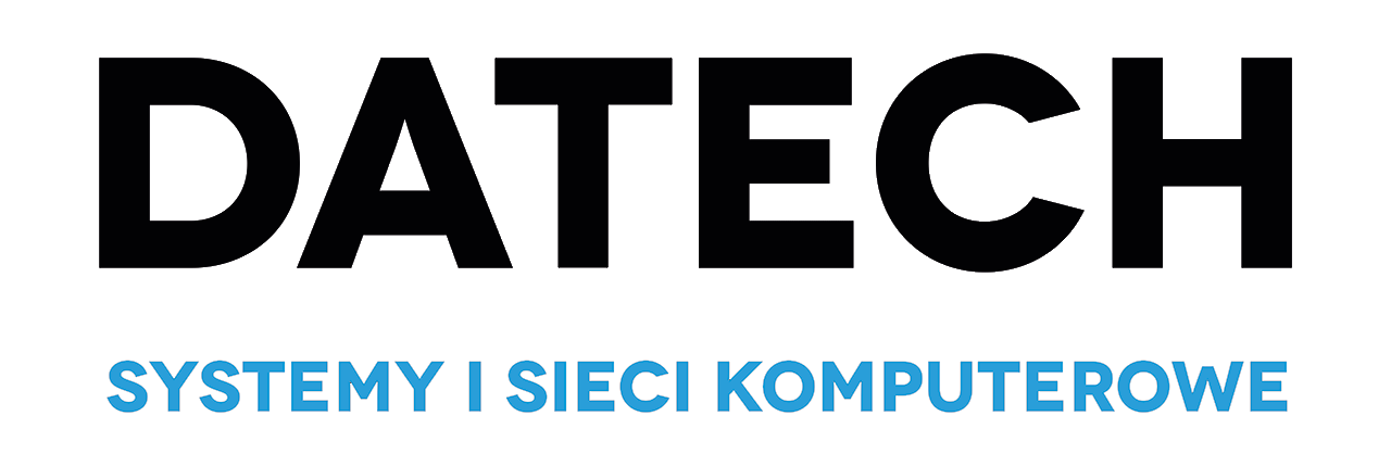 DATECH-logo-kwadratowe-jasne-tło-2014