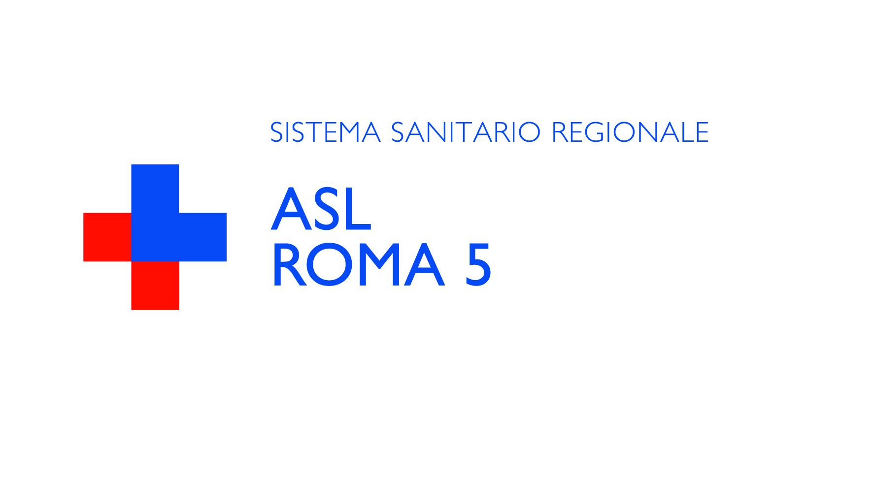 LOGO_ROMA5_POS