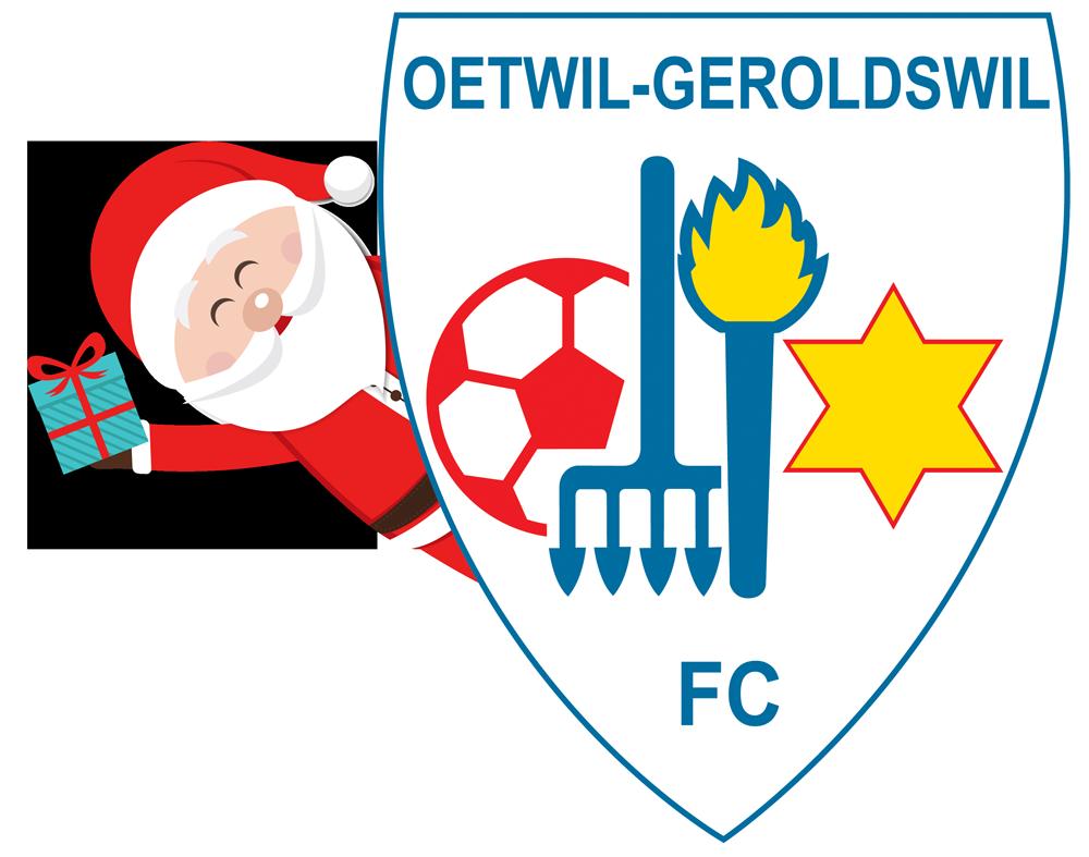 Logo_FCOG-1