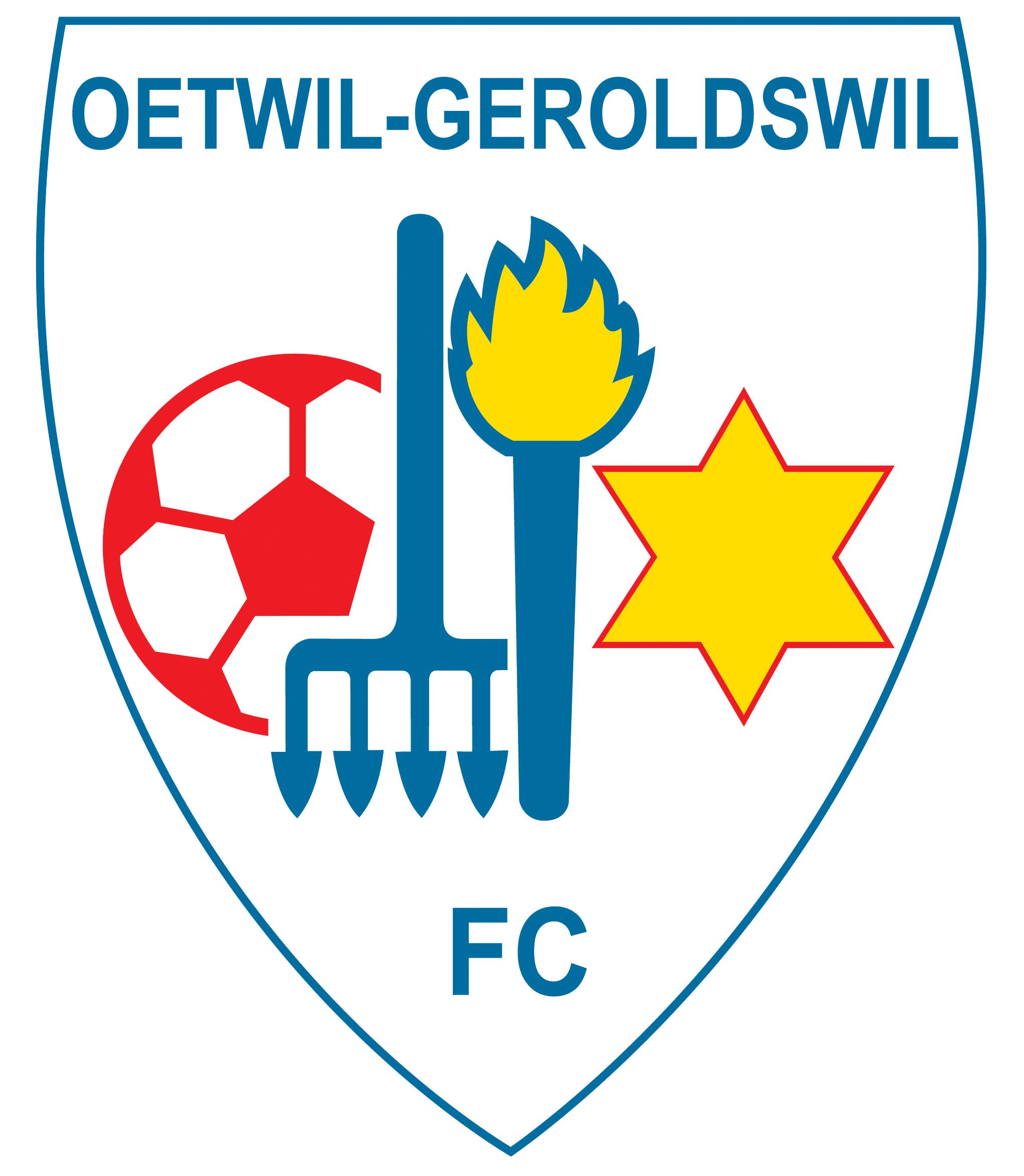 Logo_FCOG