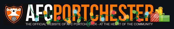 afcportchester-copy-1