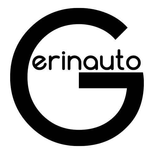 logo_gerinauto