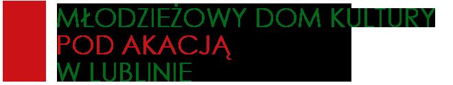 mdk-logo-660-red-green-big