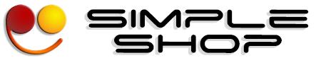 simple_shop_logo