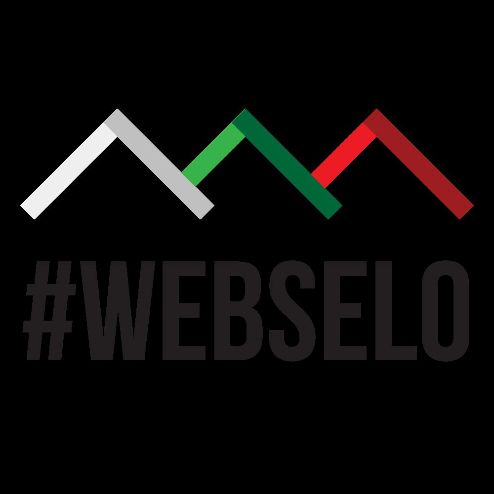 webselo_transparents_PNG