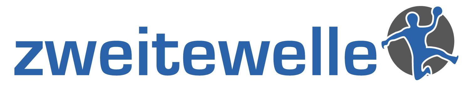 zw_logo_weiss