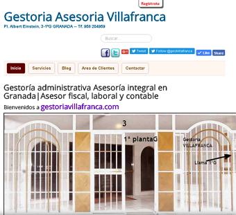 gestoriavillafranca