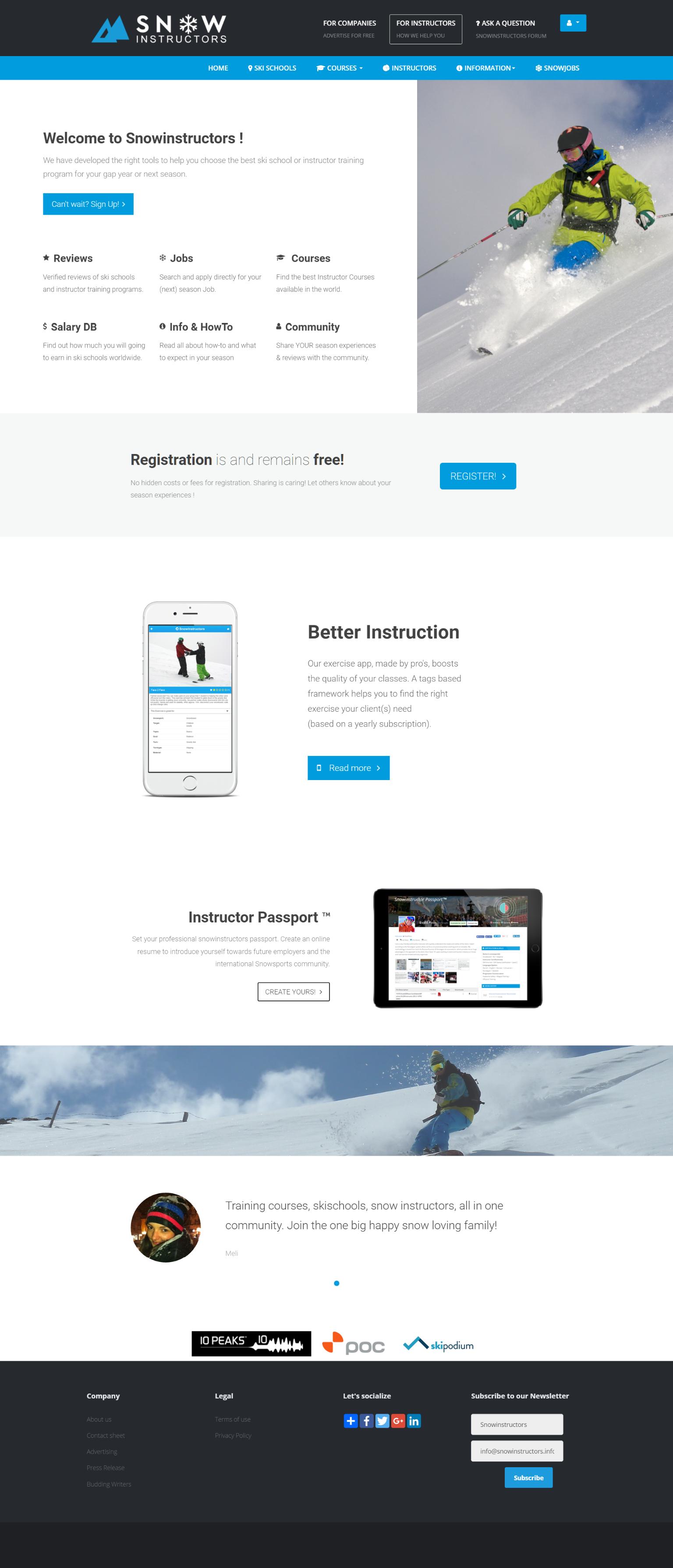 screenshot-www.snowinstructors.info-2017-03-06-12-55-23