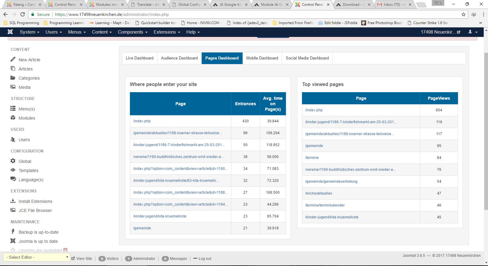 page_dashboard