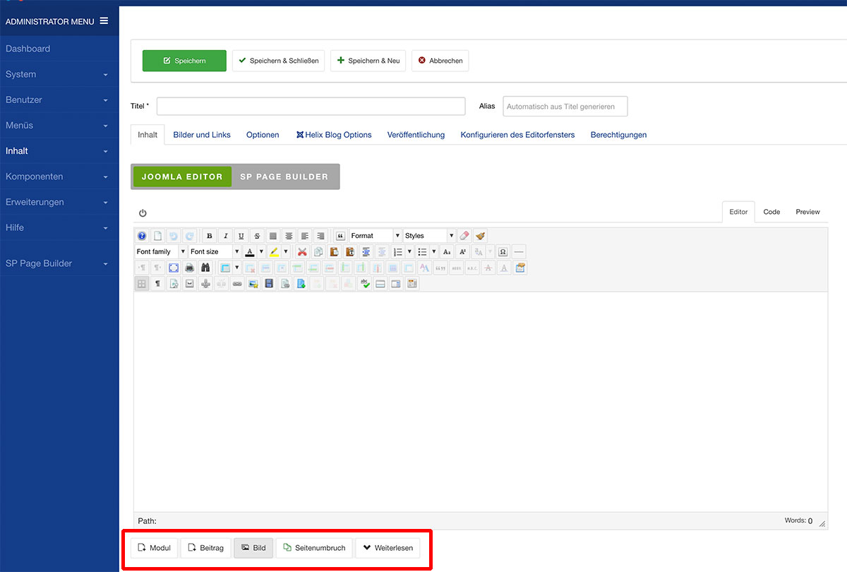 JA_Admin_Editor_Buttons