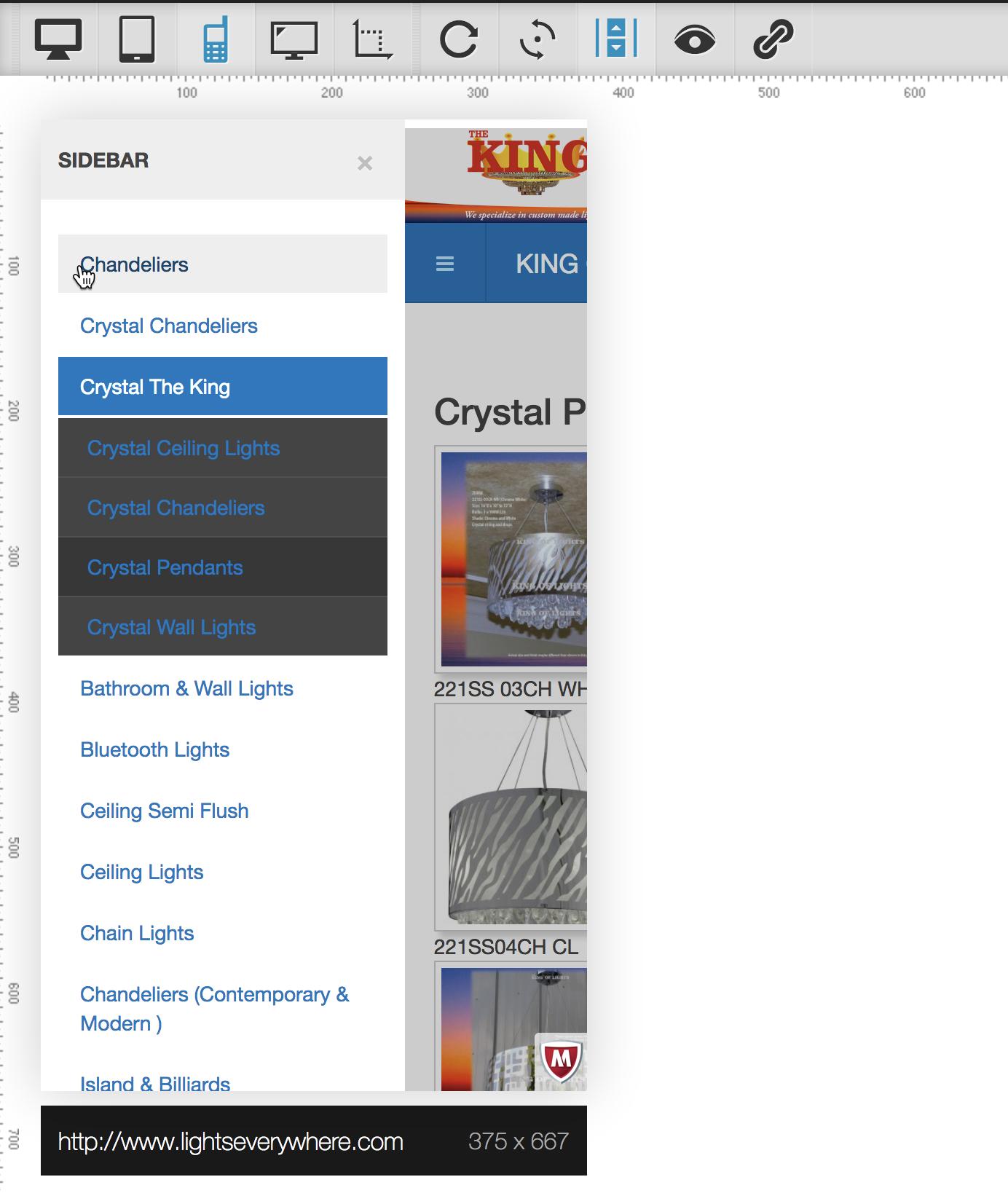 FirefoxScreenSnapz062