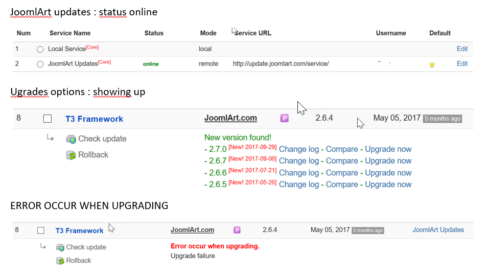 JoomlArt_update_ERROR_OCCUR_WHEN_UPGRADING