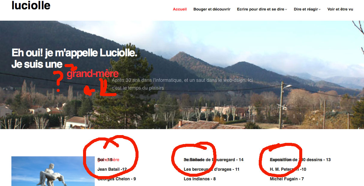 ScreenCapture-Luciolle