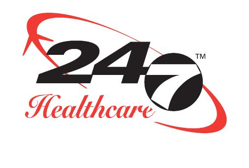 247-logo-PNG-glow