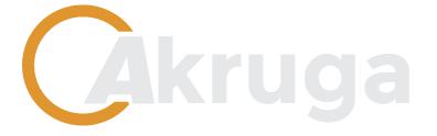 Akruga-logo-для-сайта_s