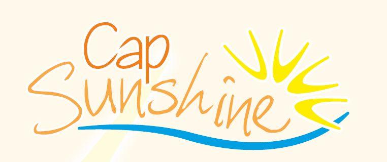 Cap-Sunshine-Logo