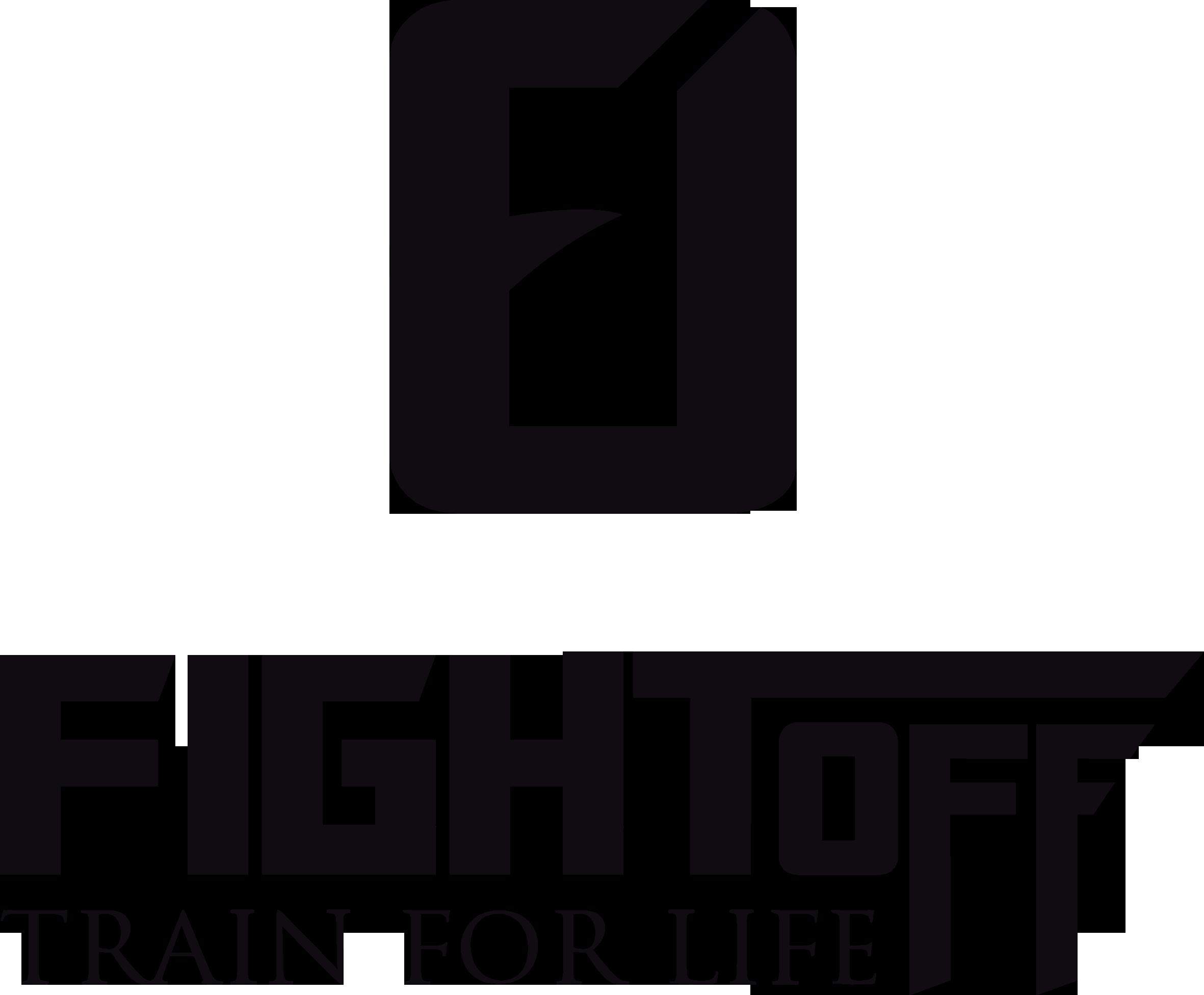 FO_logo_bt