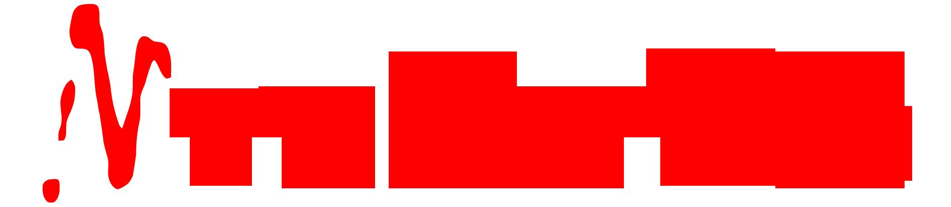 Vodanile-Logo