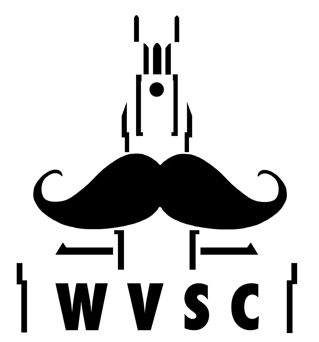 WVSC-nieuwe-snor