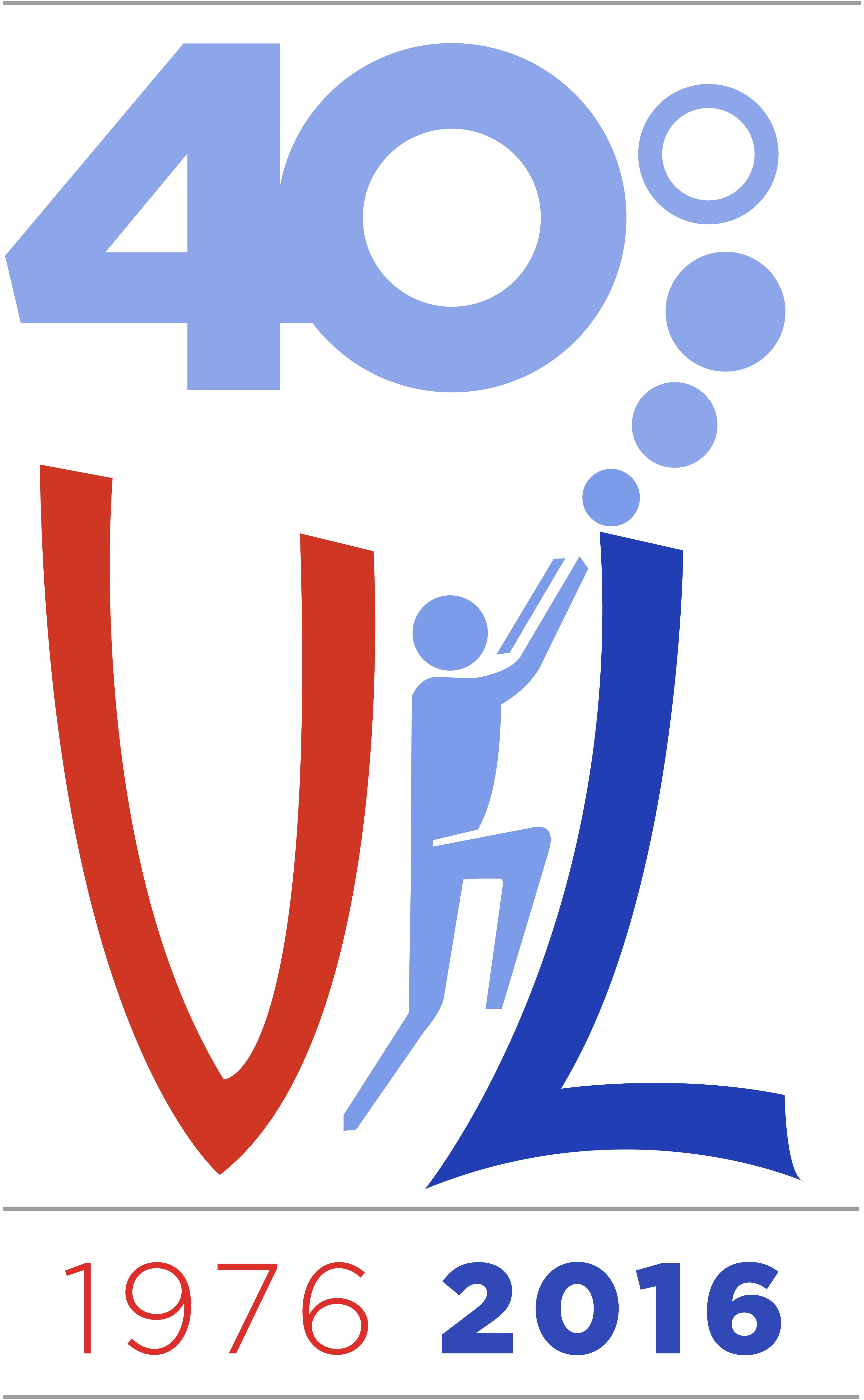 logo-VolleyLadispoli-40ANNI-def