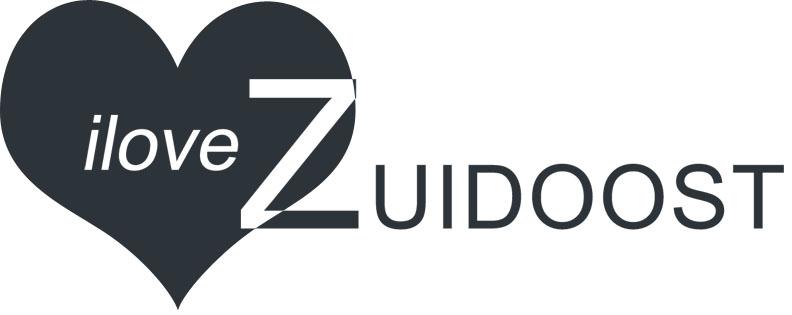 logo-site2015