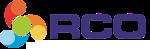 logo_-rco6