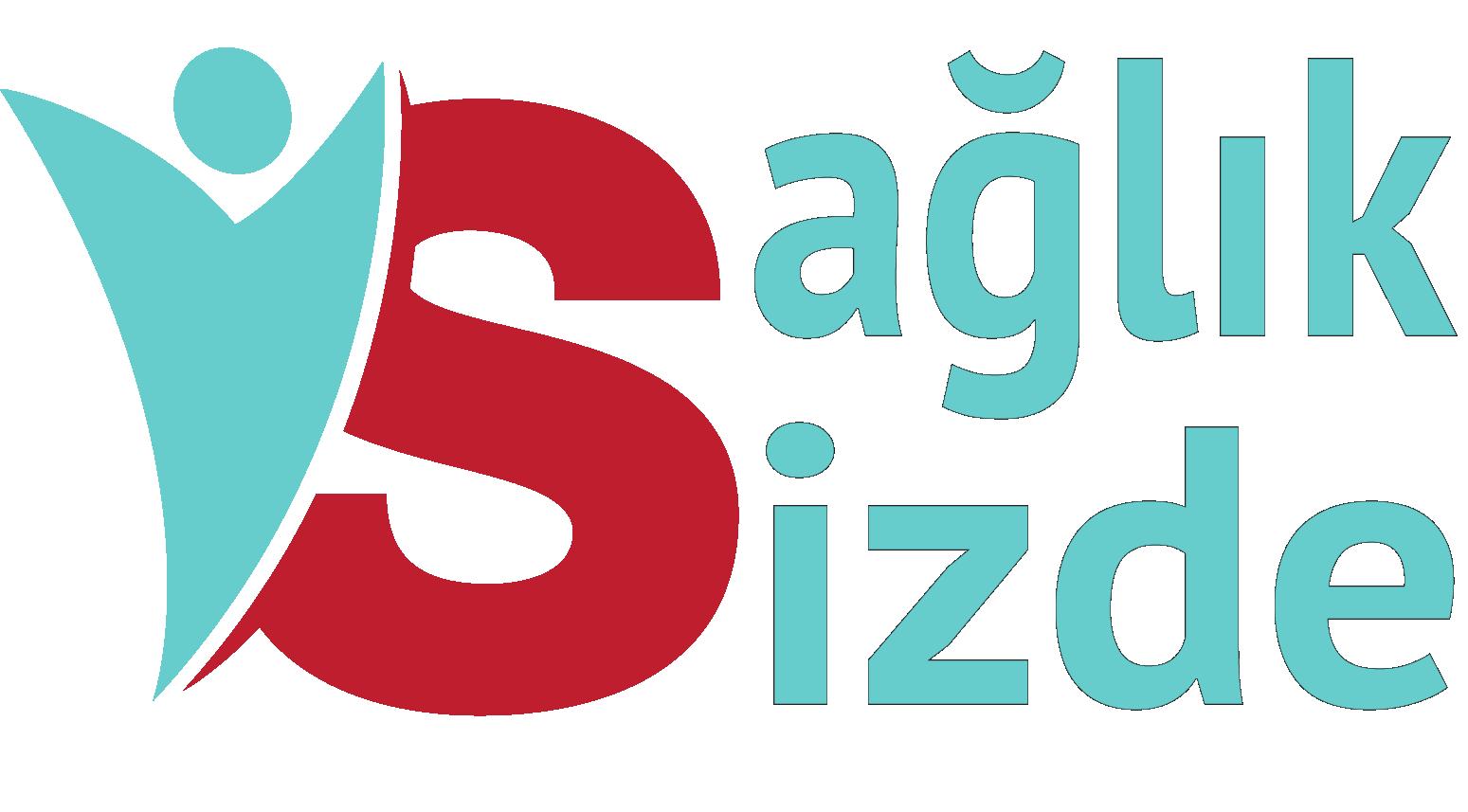 saglik-sizde-logo