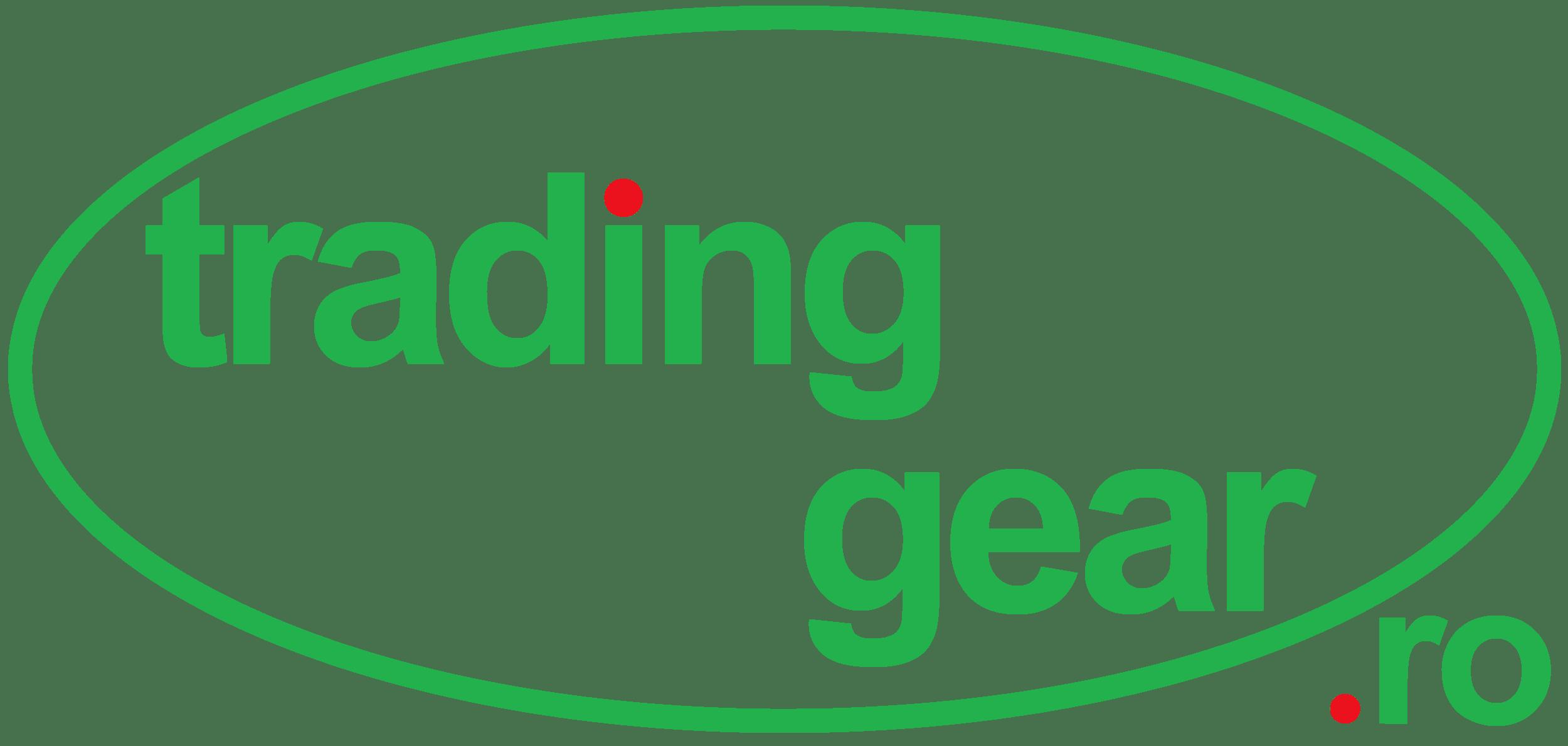 tradinggear_ro-Logo