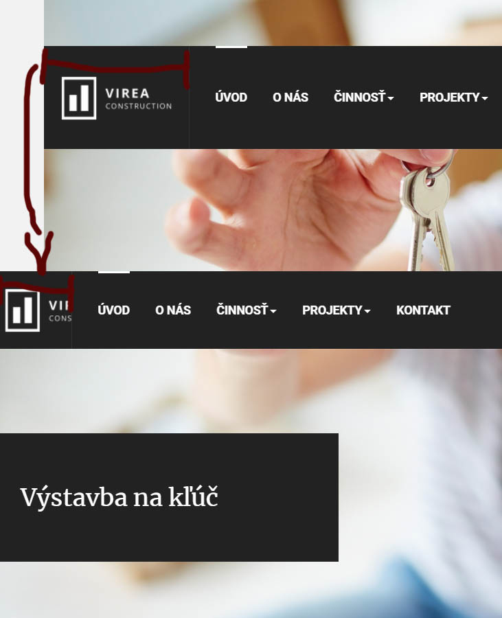virea1