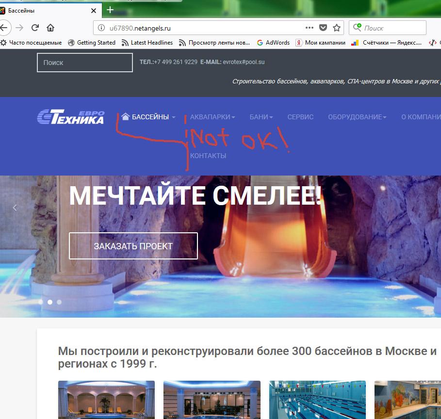 Homeicon_bug-Firefox1