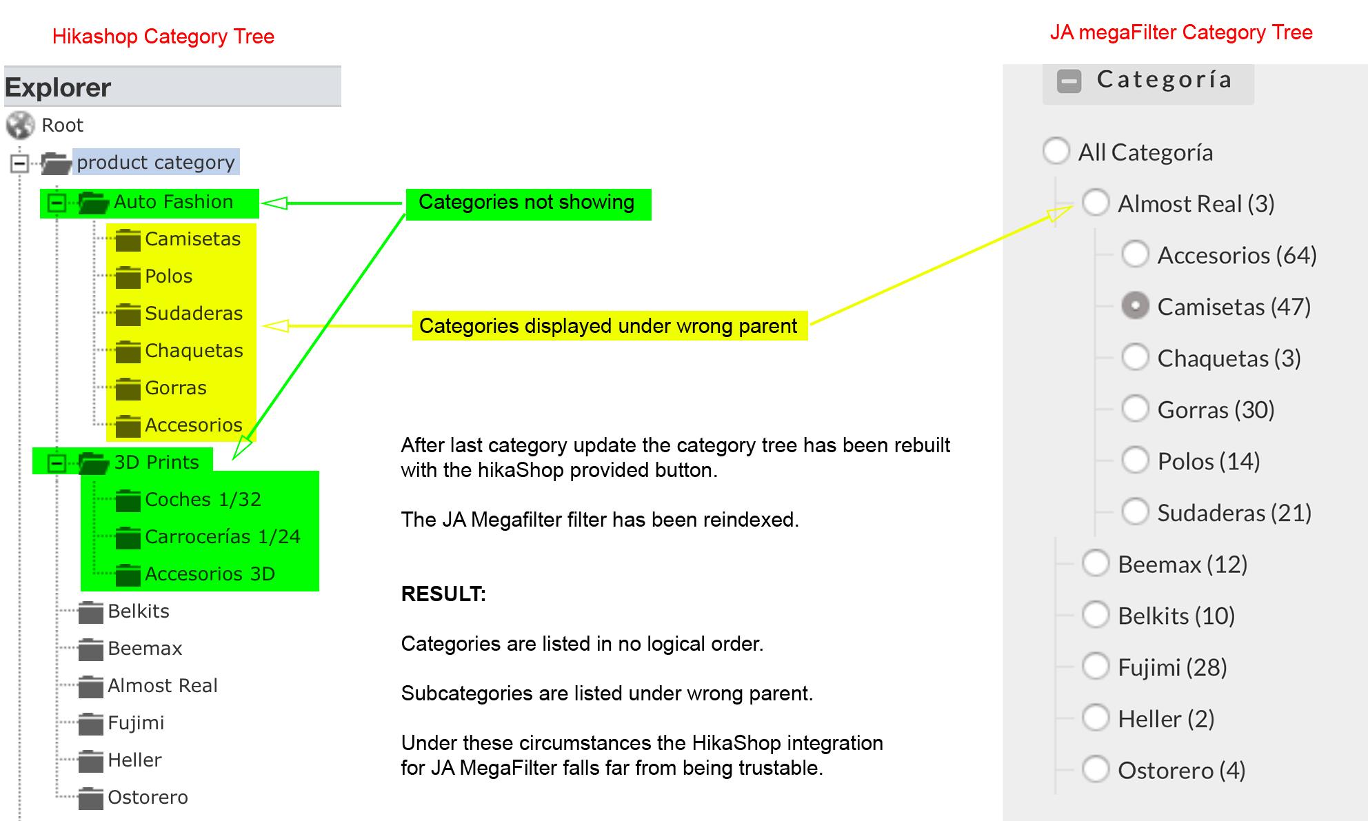 JA-Mega-Filter-Category-Fiasco