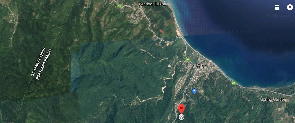 Screenshot-of-map