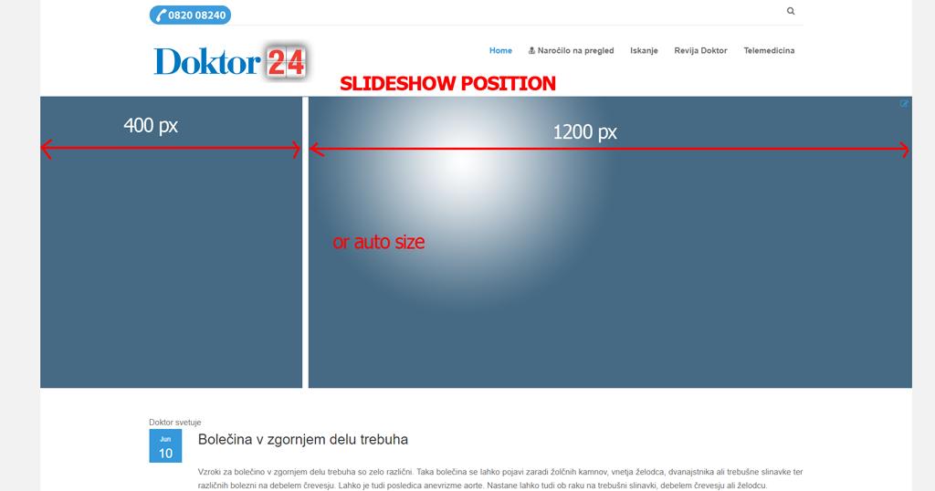 split_slideshow