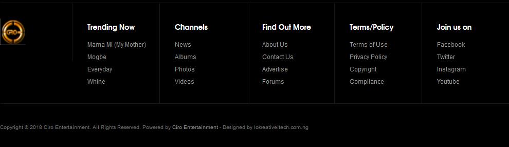 Screenshot-2018-3-31-Ciro-Music-Entertainment-Inc