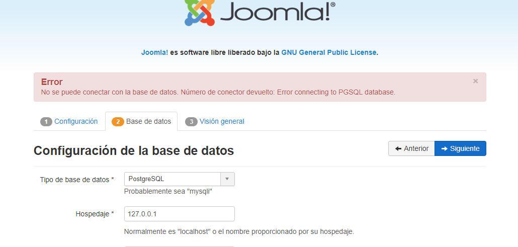 intranet2