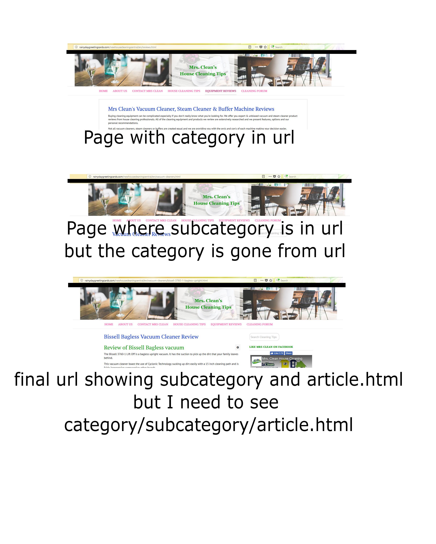 ja-simpli-no-category-in-url