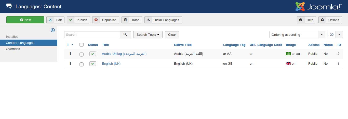 languageswitcherload_1