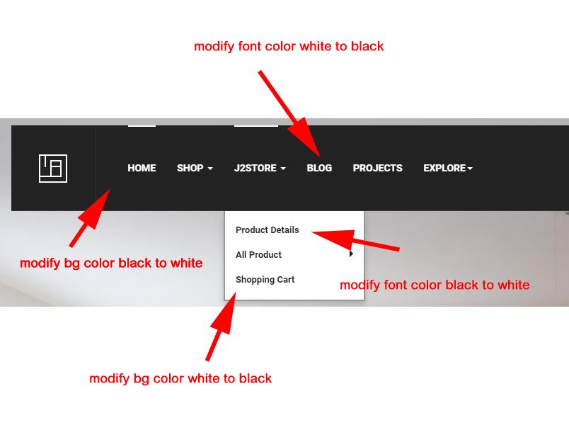 modify_color