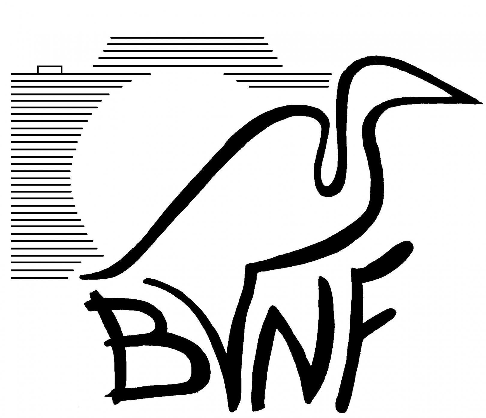BVNFlogo1899x1632
