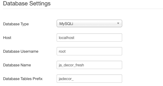 database_prefix