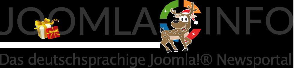 logo_joomlainfo_noel