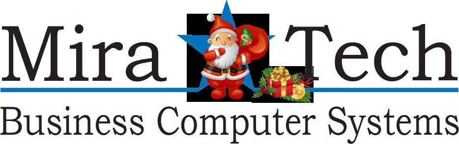 Miratech-Logo_noel