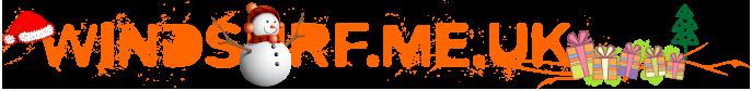 logo_windsurf_noel