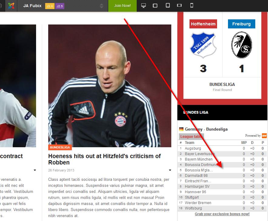 Bundesliga_Not_working