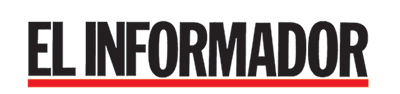 logo_informador