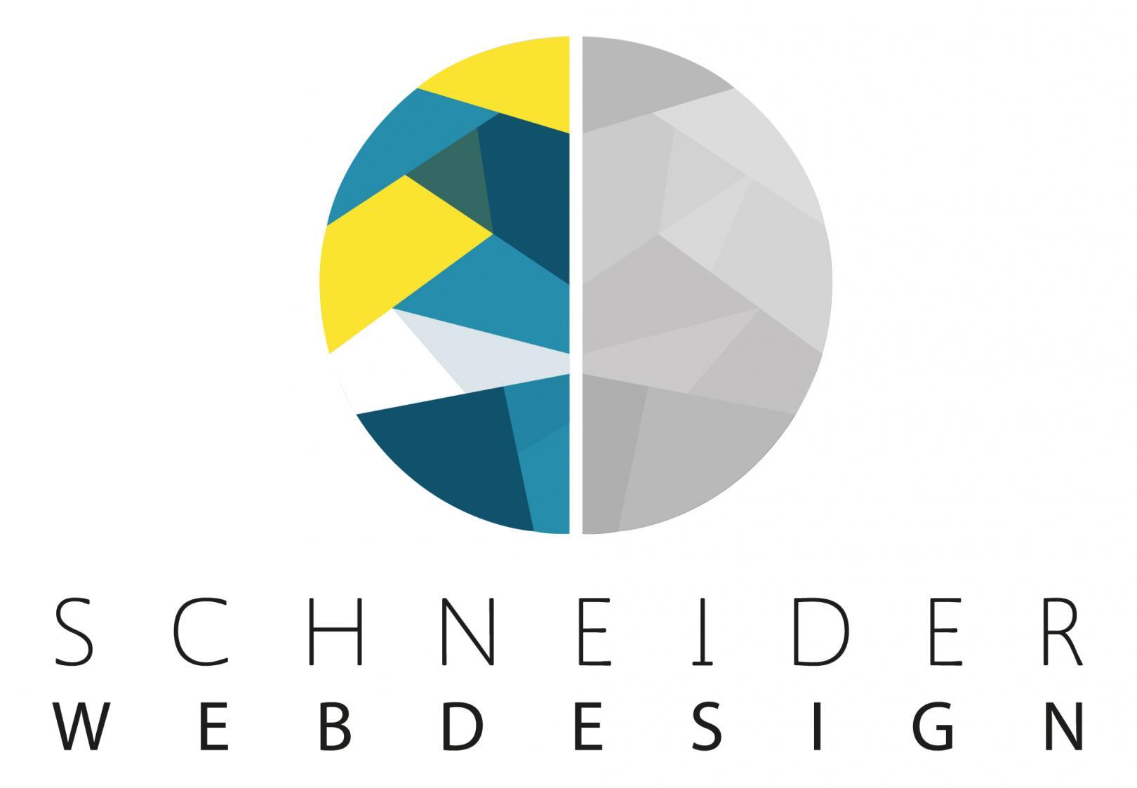 Logo_Schneider_Webdesign