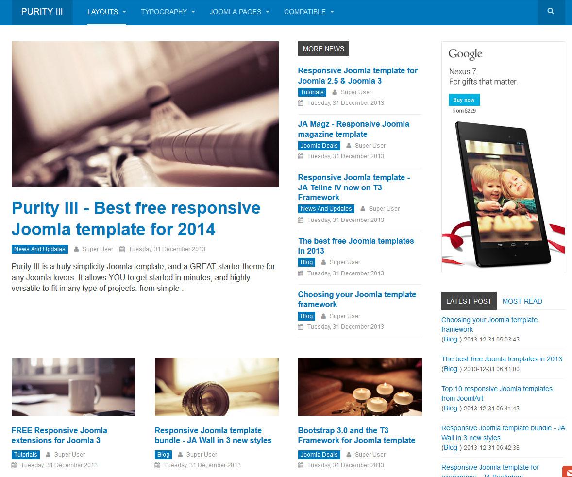screenshot_magazine