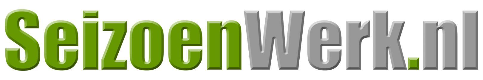 logo_seizoenwerk-nieuw