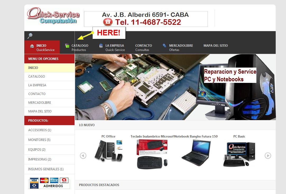 FireShot-Screen-Capture-179-Quick-Service-computacion-quickservice_com_ar_pc